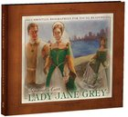 Cbfyr: Lady Jane Grey Hardback