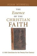The Essence of the Christian Faith