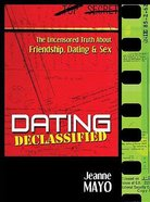 Dating Declassified Paperback