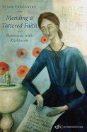 Mending a Tattered Faith Paperback