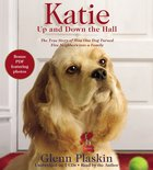 Katie Up and Down the Hall (Unabridged)