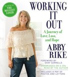 Working It Out (Unabridged) CD