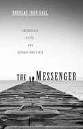 The Messanger Paperback