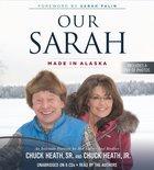 Our Sarah (Unabridged)