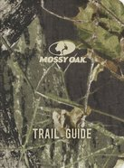 Solo Mossy Oak Trail Guide (The Message) Imitation Leather
