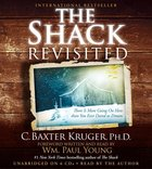 The Shack Revisited CD