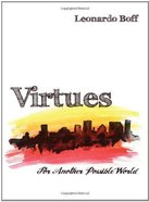 Virtues eBook