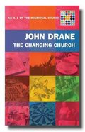 The Changing Church Paperback