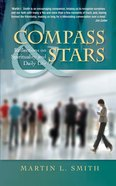 Compass and Stars Paperback