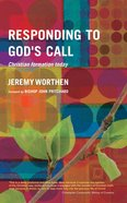 Christian Formation Today Paperback