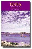 Iona: A Pilgrim's Guide Paperback