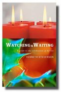 Watching and Waiting Paperback