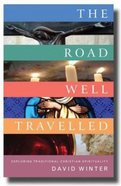 The Road Well Travelled Paperback