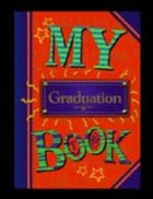 My Graduation Book Paperback