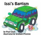 Issi's Baptism (Car Park Parables Series) Paperback