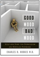 Good Mood, Bad Mood Paperback