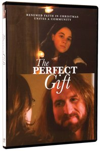 The Scr DVD Perfect Gift: Screening Licence (200+ Congregation Size)