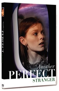 Scr DVD Another Perfect Stranger: Screening Licence (0-200 Congregation Size)