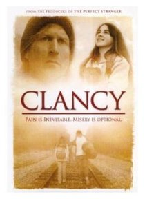Scr DVD Clancy: Screening Licence (200+ Congregation Size)