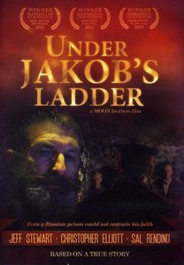 Under Jakobs Ladder (97 Mins)