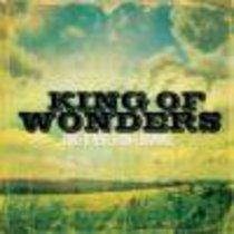 King of Wonders Double CD