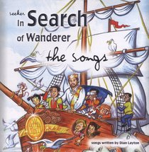 In Search of Wanderer