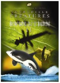 Incredible Creatures That Defy Evolution (Ii)