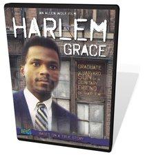 Harlem Grace
