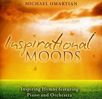 Inspirational Moods: Inspiring Hymns