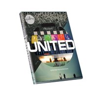 Hillsong United 2012: Live in Miami (Dvd)