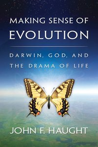 Making Sense of Evolution
