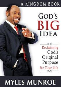 Gods Big Idea