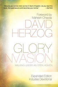 Glory Invasion (Expanded Edition)