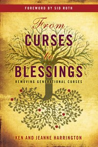 From Curses to Blessing