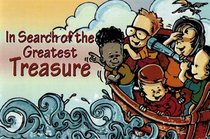 In Search of the Greatest Treasure