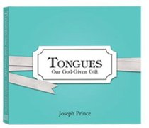 Tongues - Our God-Given Gift (2 Cds)