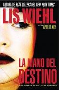 La Mano Del Destino (Hand Of Fate) Paperback