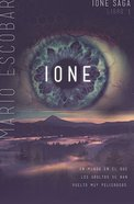 Ione (One) Paperback
