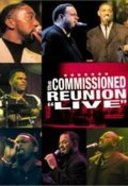 Commissioned Reunion Live