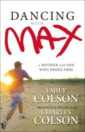Dancing With Max Paperback