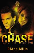 The Chase (#01 in Crime Scene Houston Series) Paperback