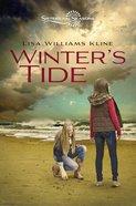 Winter's Tide (Sisters In All Seasons Series) Hardback