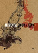 Elemental Seguir a Jesus (Basic: Who is God?) (Volume 2) (#02 in Basic. DVD Series) DVD