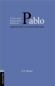 Pablo (Paul)