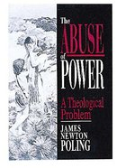 Abuse of Power. the