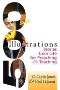500 Illustrations