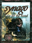 Gear For the Road (Leader Guide) (Synago Small-group Resources Series) Paperback