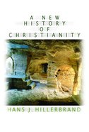 A New History of Christianity Paperback