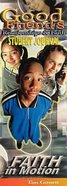 Good Friends (Student Book) (Faith In Motion Series) Paperback