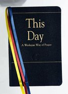 This Day (Delux Edition) Paperback